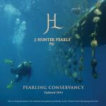 Fiji-Pearls-Conservancy-ECOP